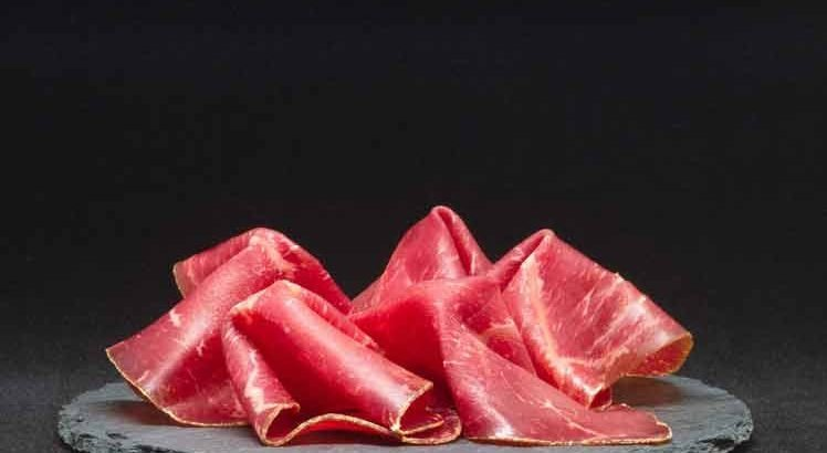 Ham-Aspergetaartjes